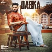 Dabka Song