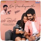 Nee Parichayamutho Song