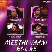Meethi Vaani Bol Re Song