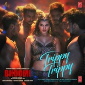 Trippy Trippy Mp3 Song Download Bhoomi Trippy Trippy Song By Neha
