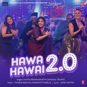 Hawa Hawai 2.0 Song