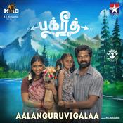 Aalankuruvigalaa Song