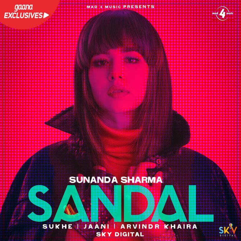 Sandal Video Song, Sandal Full Video Song in HD Quality on
